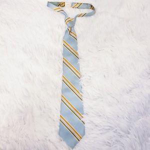 Striped Tie 3/$10